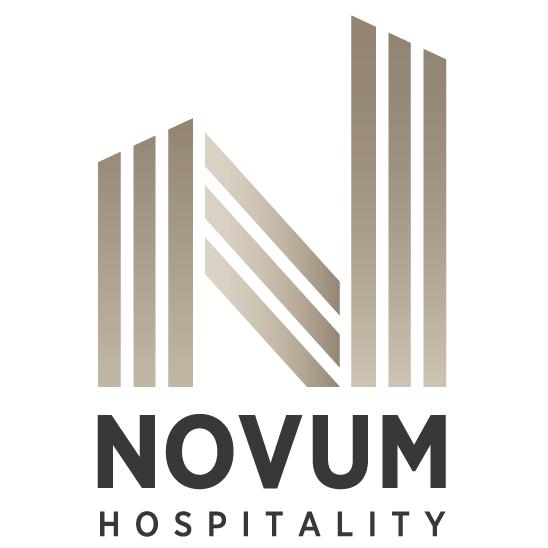Novum_Hospitality