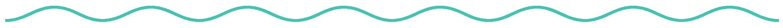 d.vinci Recruiting Bewerbermanagement Onboarding HR Software