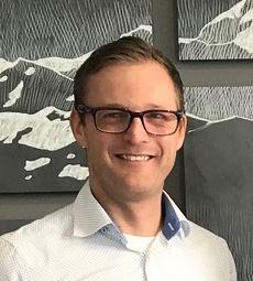 Markus Rengsberger