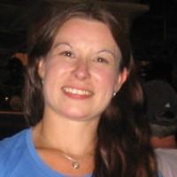 Miriam Losito