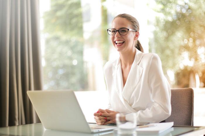 d.vinci Recruiting Direct Search HR Software